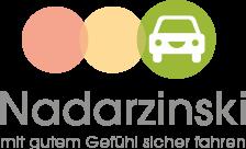 bkf-ausbildung-partner-ist-fahrschule -nadarznski